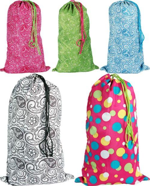 Laundry Bag-