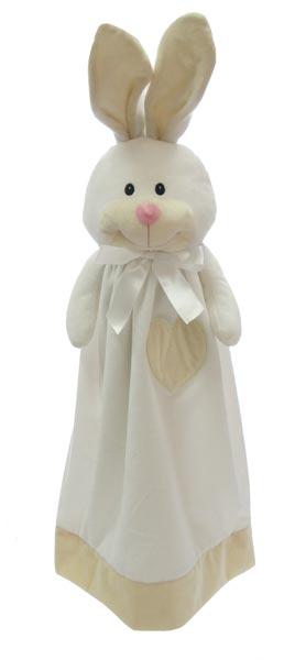 Blankey-Bunny-
