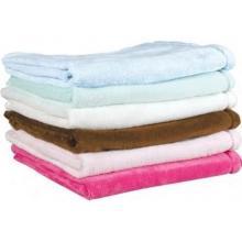 Cozy Baby Blanket-cozy blanket microfiber microfleece baby